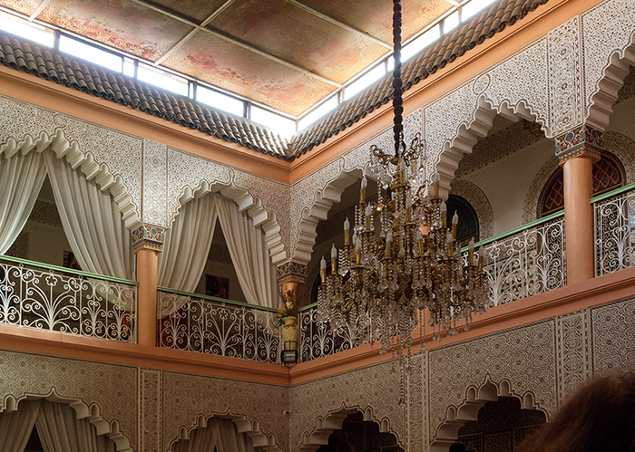 restaurant_bahia_marrakesch