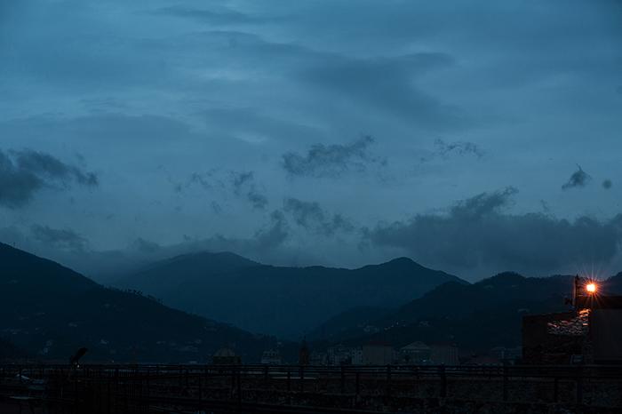 Savona_Dolomiten_nachts