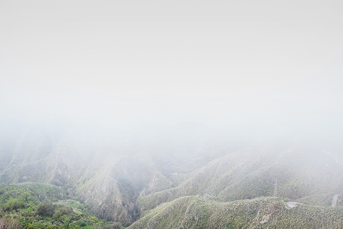 Sizilien_Nebel_Berge