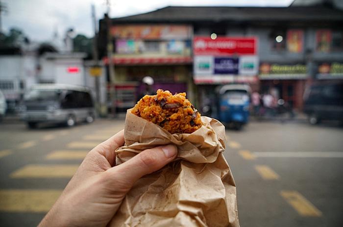 Sri-Lanka-Essen