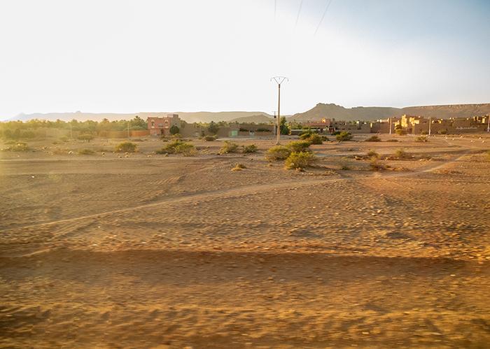 Stadt_in_der_Wüste