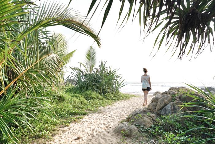 Strand-Sri-Lanka