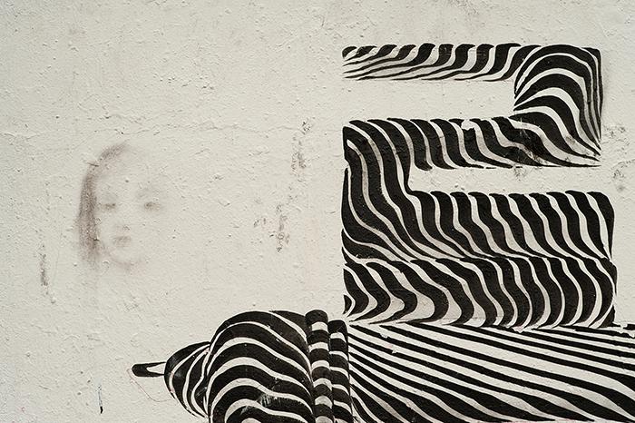 Streetart_Mailand_2