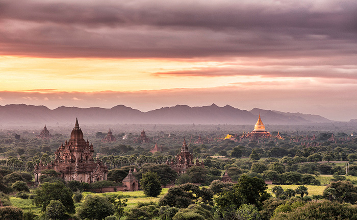 sunrise_of_bagan