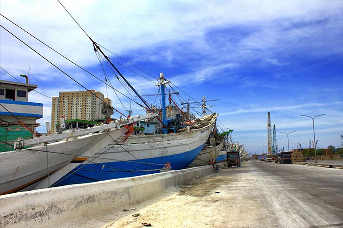 Tipps für Jakarta-Jakarta-Hafen2