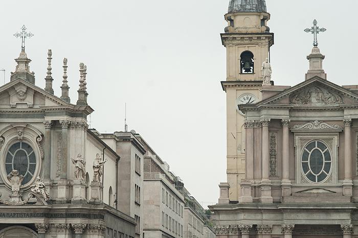 Turin_Flaniermeile