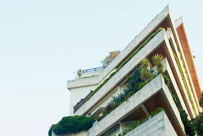 smart-urban-pioneer-urban-house