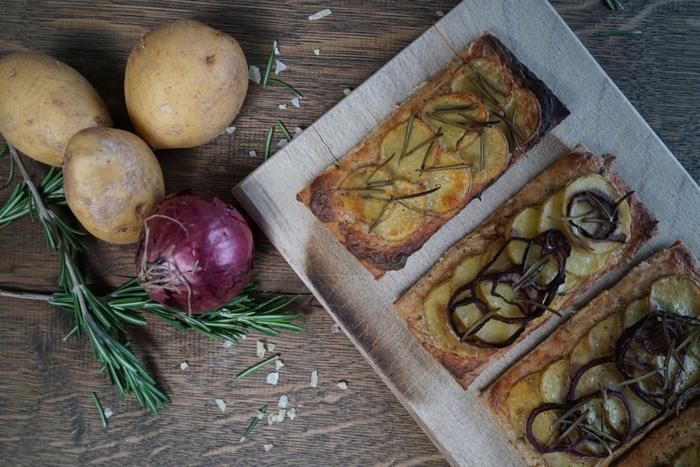 vegane-französische-Pizza