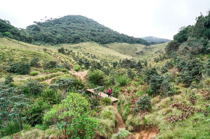 Wandern-Sri-Lanka