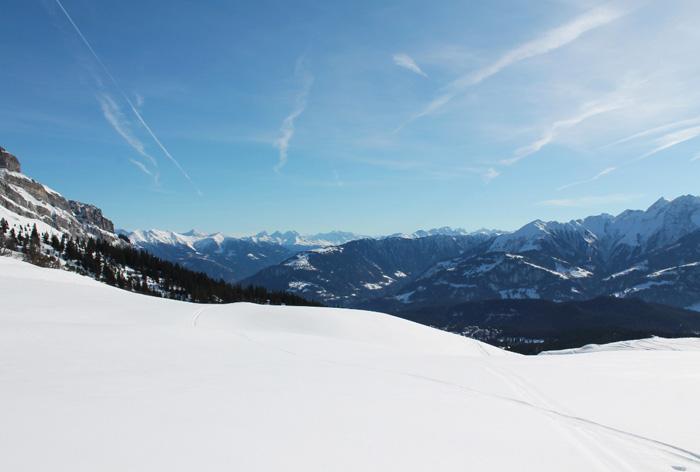 winterliche-Landschaft!