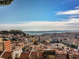 Lissabon-Reisetipps---Lissabon-Stadt
