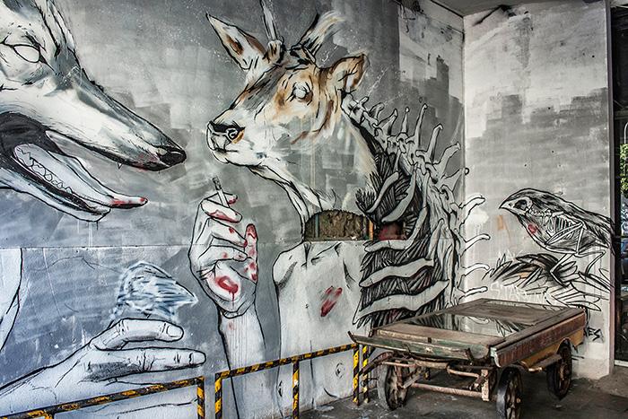 Lissabon-Reisetipps---Grafitti-in-LX-Factory