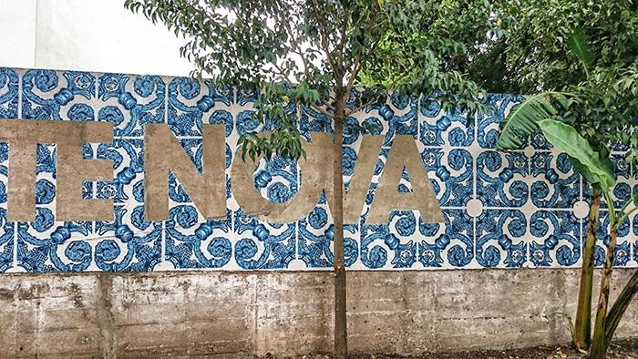 Lissabon-Reisetipps---Addfuel-Graffiti