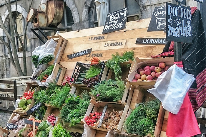 Lissabon-Reisetipps---LX-Market