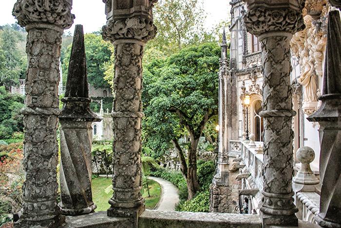 Lissabon-Reisetipps---Quinta-da-Regaleira