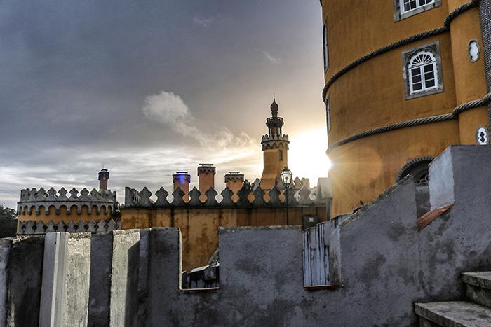 Lissabon-Reisetipps---Palacio-da-Pena