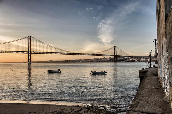Lissabon-Reisetipps---Cacilhas
