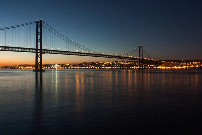 Lissabon-Reisetipps---Sonnenuntergang-Cacilhas