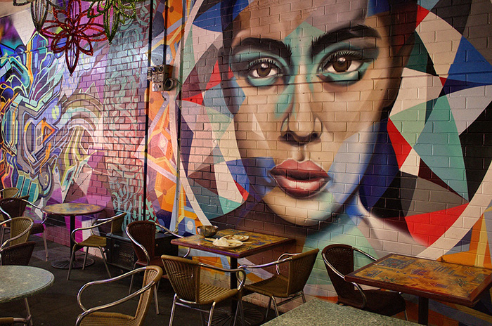 Adelaide-Insidertipps-Central-Markt-Kunst_Snapseed