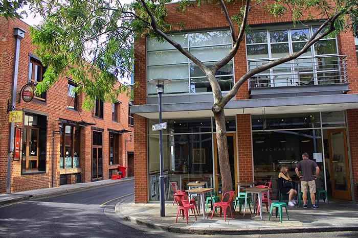 Adelaide-Insidertipps-Ecke_Snapseed
