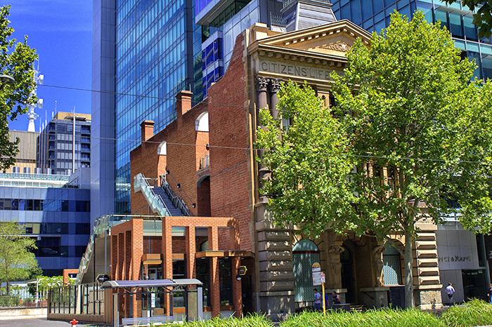 Adelaide-Insidertipps-Electra-aussen_Snapseed