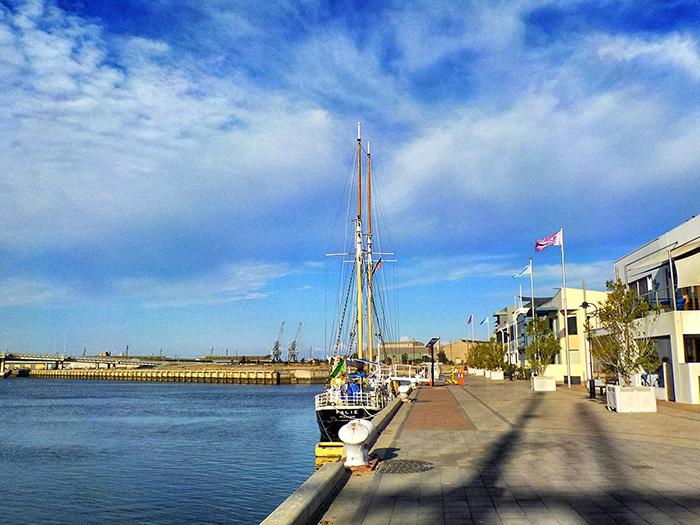 Adelaide-Insidertipps-Hafen_Snapseed