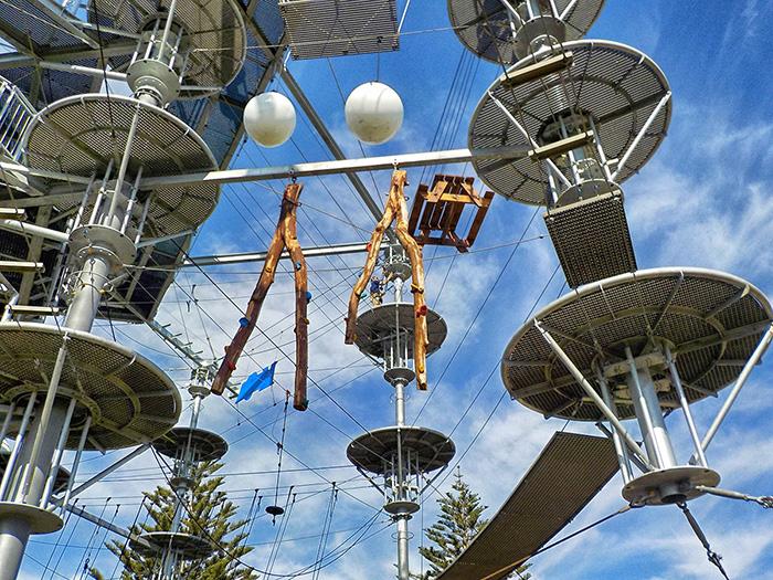 Adelaide-Insidertipps-Keltterpark-Adelaide-3_Snapseed