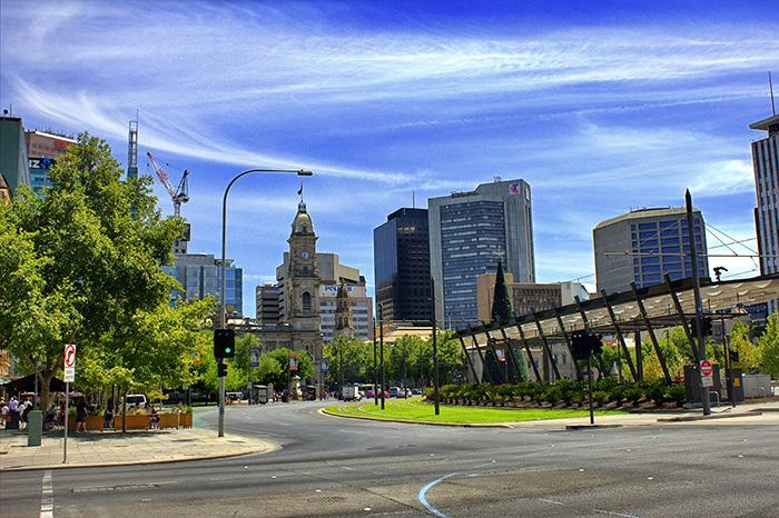 Adelaide-Insidertipps-Platz_Snapseed