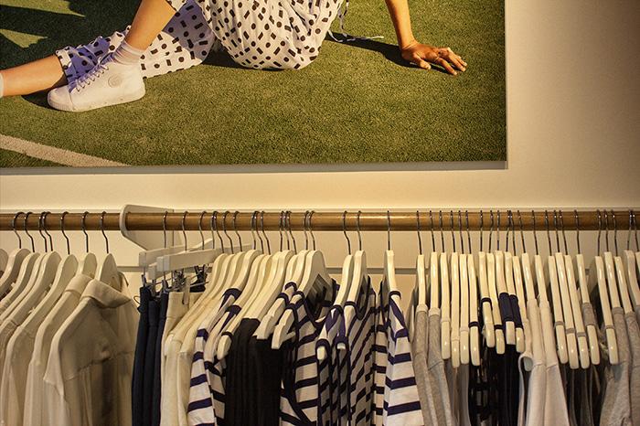 Adelaide-Insidertipps-Shop-Adelaide-Klamotten-und-Bild2_Snapseed