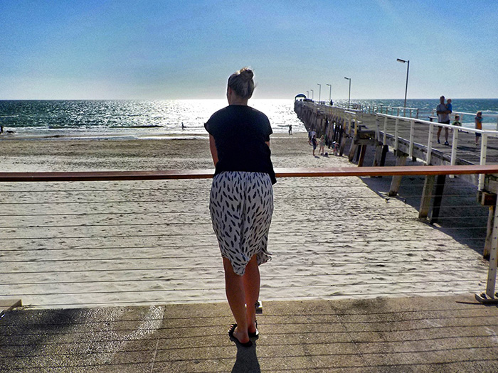 Adelaide-Insidertipps-Strand-Silouette_Snapseed