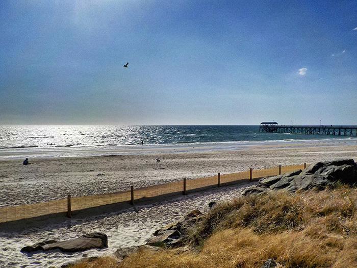 Adelaide-Insidertipps-Strand-und-Duenen_Snapseed