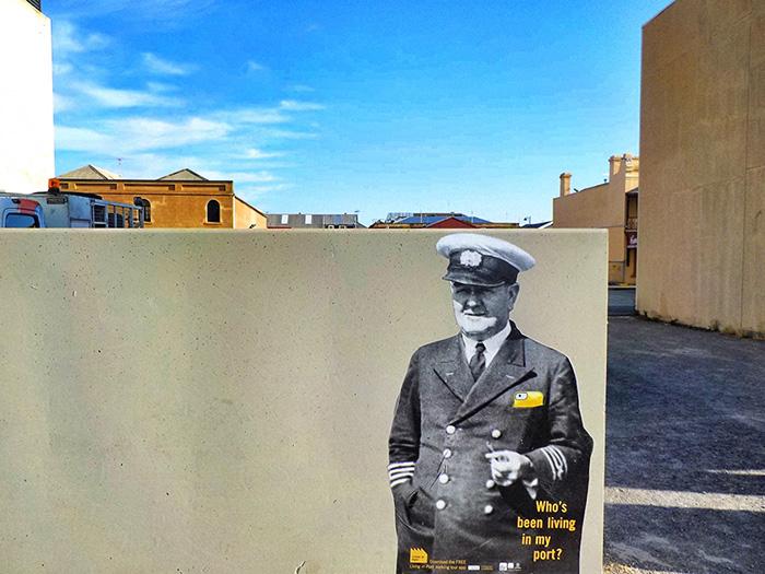 Adelaide-Insidertipps-Streetart-Captain_Snapseed