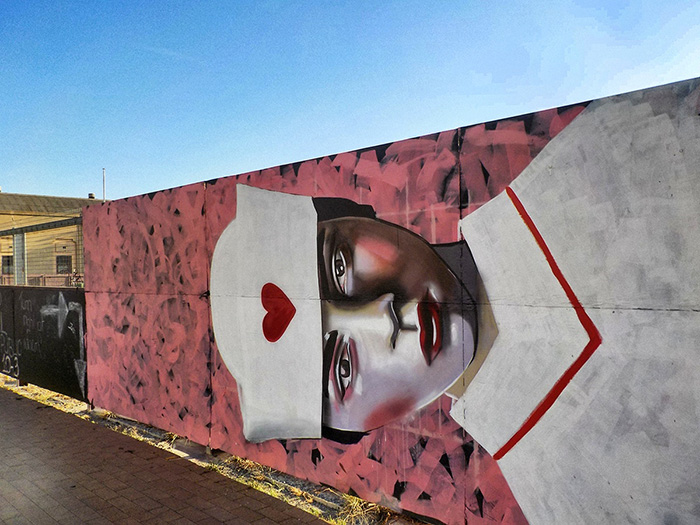 Adelaide-Insidertipps-Streetart-Nurse_Snapseed