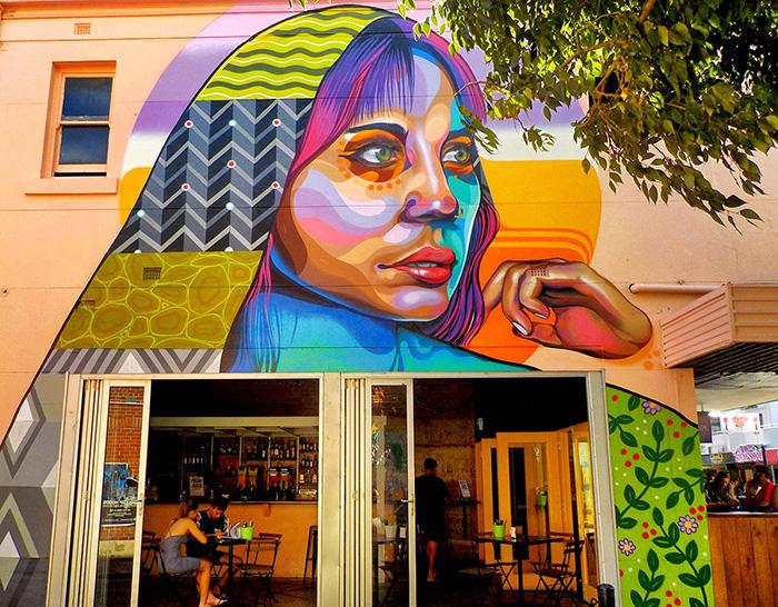 Adelaide-Insidertipps-Streetart-und-Cafe-Adelaide_Snapseed