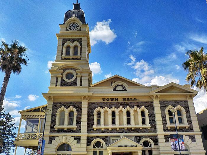 Adelaide-Insidertipps-Townhall_Snapseed