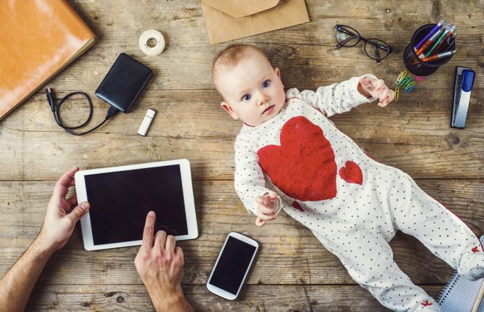 fliegen in der schwangerschaft was ver ndert sich wirklich. Black Bedroom Furniture Sets. Home Design Ideas