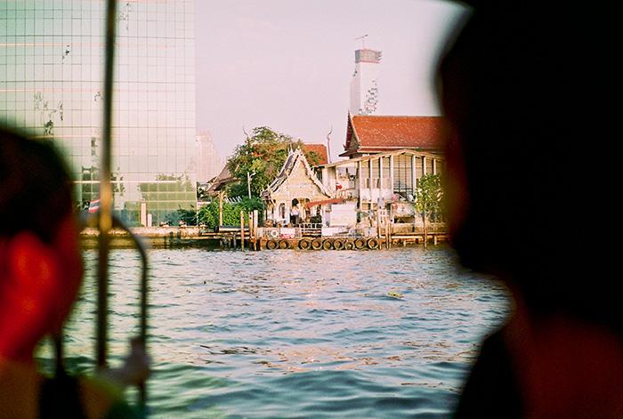 Bangkok Reisetipps---Blick-aufs-Wasser