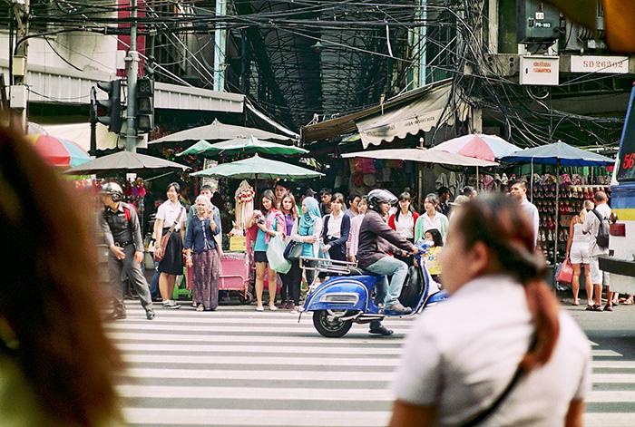 Bangkok Reisetipps---Chinatown.jpg