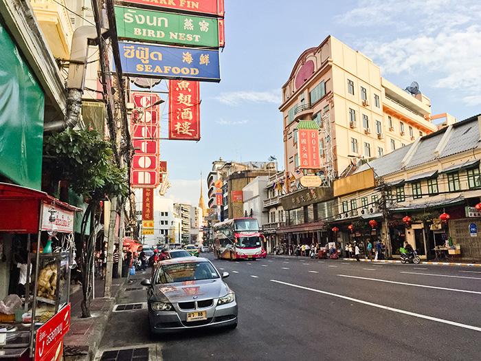 Bangkok Reisetipps---Chinatown3
