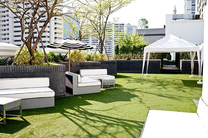 Bangkok Reisetipps---Terrasse