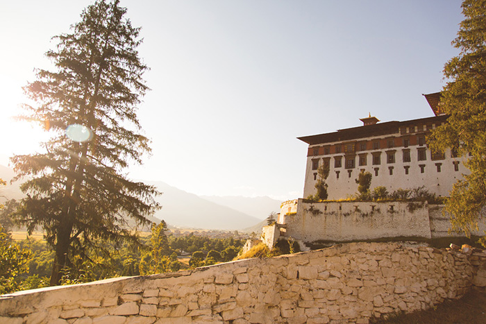Bhutan---AE3A5361B