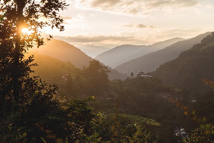 Bhutan---AE3A8014B