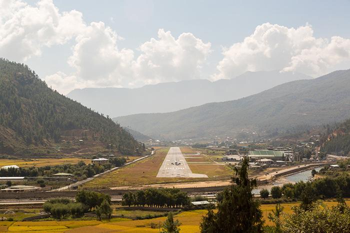 Bhutan---AE3A9261B