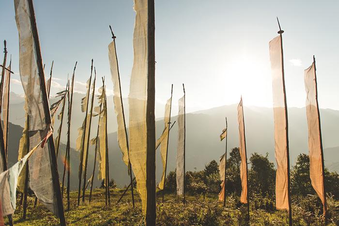 Bhutan---DSC_3099B