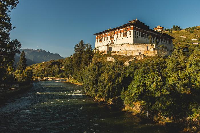 Bhutan---DSC_3665B