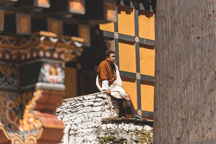 Bhutan---DSC_4242B