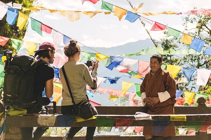 Bhutan---DSC_7076B