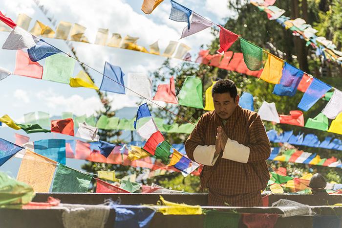 Bhutan---DSC_7091B