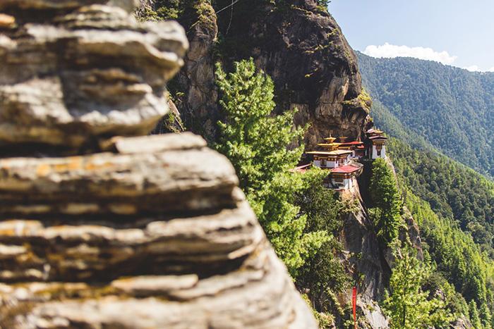 Bhutan---IMG_1175B