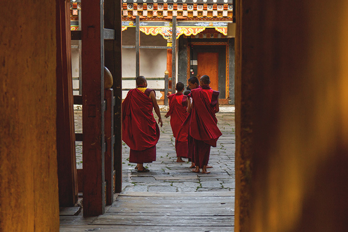 Bhutan---IMG_2419B